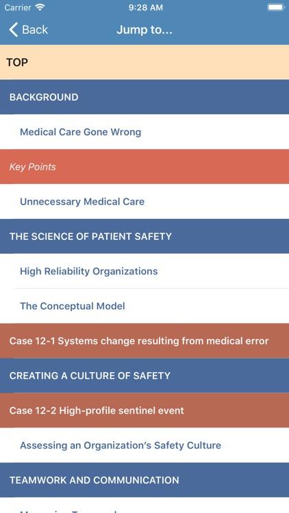 Schwartz's Surgery 11/E screenshot-3