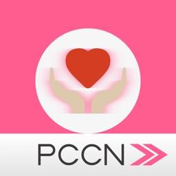 PCCN Test Prep