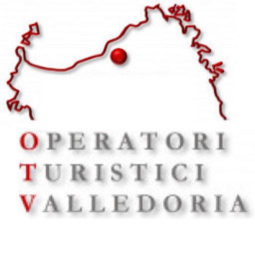 Valledoria Explore