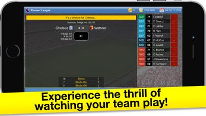 点击获取Soccer Tycoon: Football Game