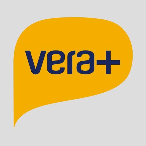 Vera+