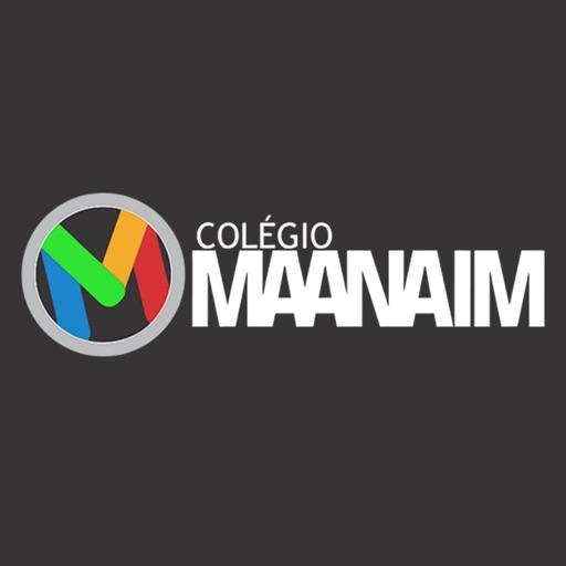 Colégio Maanaim