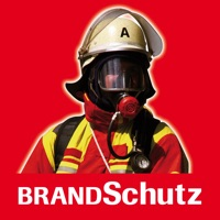Codes for BRANDSchutz-App Hack
