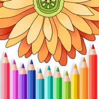 Codes for Color Joy - Touch Coloring Art Hack