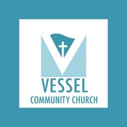 Vessel Community Church