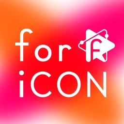 Fanicon For Icon By Thecoo