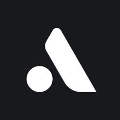 Auxy - Music & Beat Maker