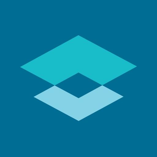 Advantis Credit Union Mobile