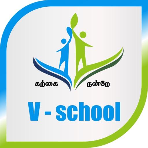 V-School