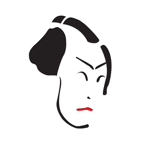 ресторан Kabuki