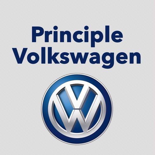 Principle Volkswagen