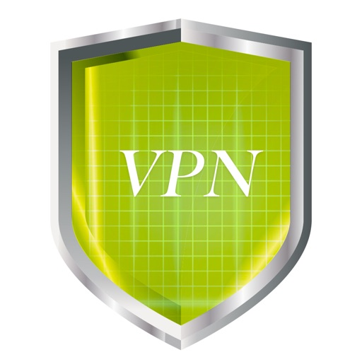 VPN-Super Unlimited|Fast Proxy
