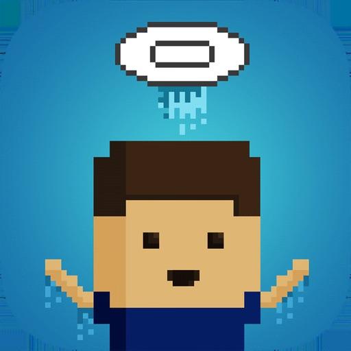 Head Bouncer icon
