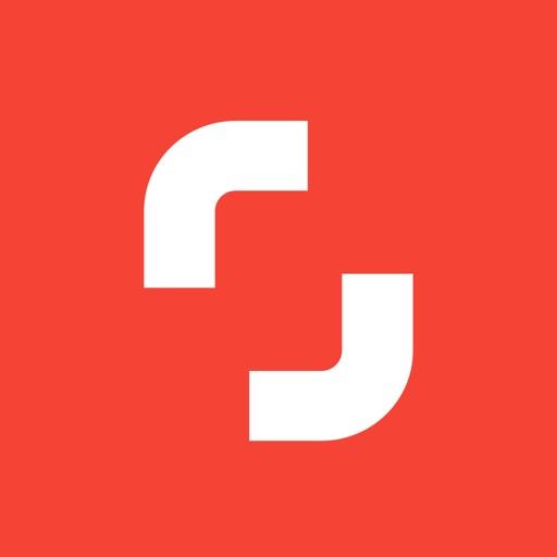 Shutterstock - ロイヤリティフリーの画像素材