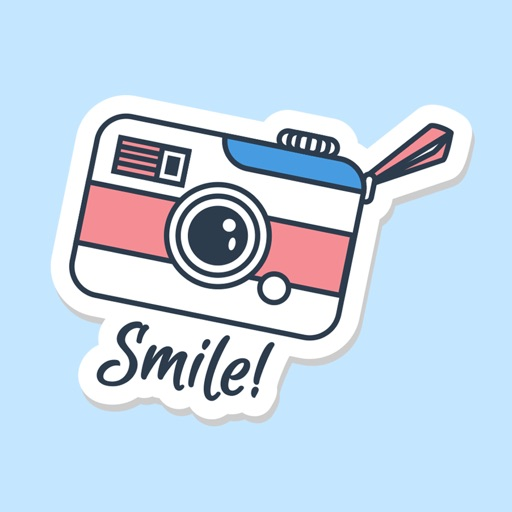 Explore Holiday Stickers