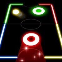 Codes for Air Hockey Challenge! Hack