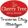 Cherry Tree Inn Traverse City