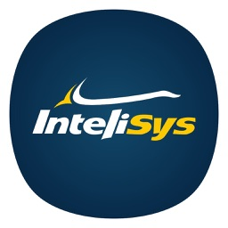 InteliSys Mobile Apps