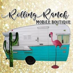 Shop Rolling Ranch