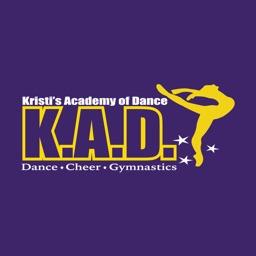 Kristi's Academy of Dance