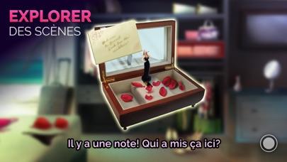 Journeys: Séries Interactives sur pc