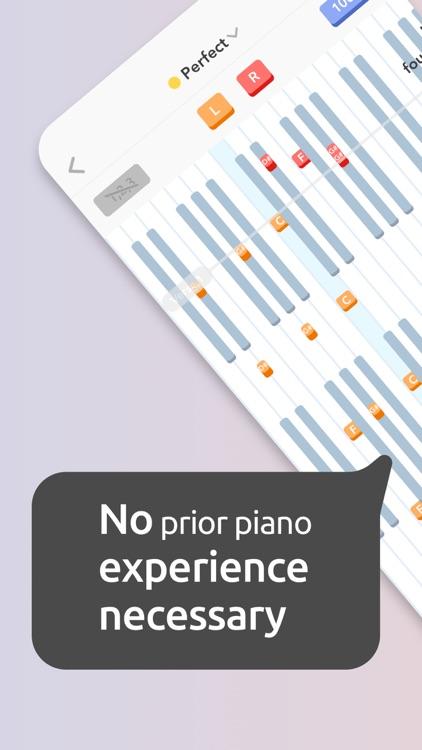 Pitch Piano screenshot-3