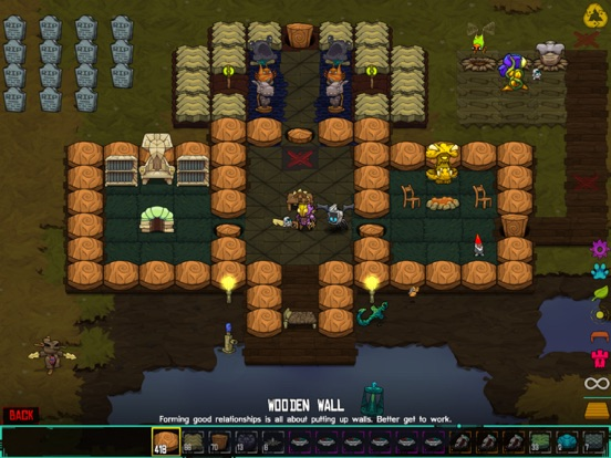 Crashlands - Playond screenshot 8