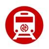 哈尔滨地铁通 - 哈尔滨地铁公交出行导航路线查询app