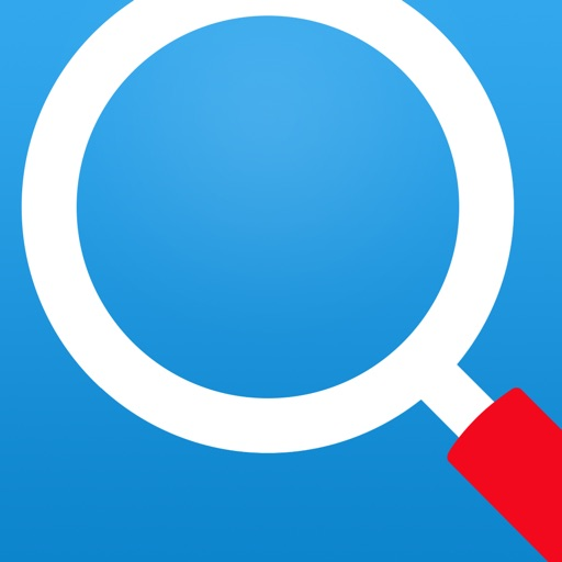 Smart Search & Web Browser – Pro Version with AdBlock  Great