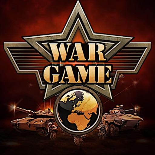 Военная Игра мобильное