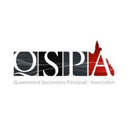 QSPA Conferences