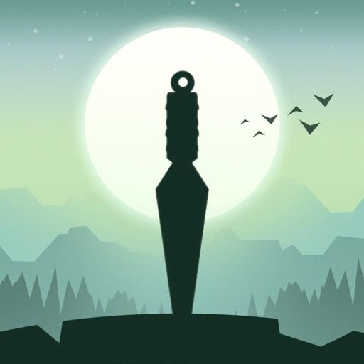 KnifeBlitz: Skillz Hit icon