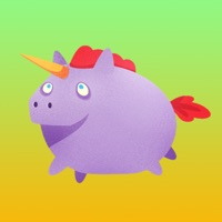 Codes for Unicorn Empire by NeonMob Hack