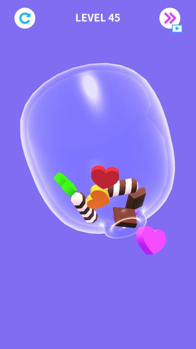 Food Games 3Dのスクリーンショット7