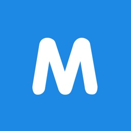 Mapprr - Products Delivery App