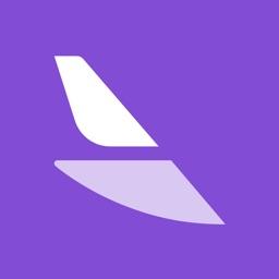FlightLogger - Flight Tracker