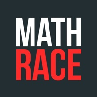 Codes for Math Race - Race your brain Hack