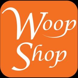 WoopShop