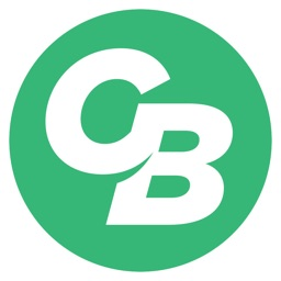 Chambers Bank Mobile for iPad