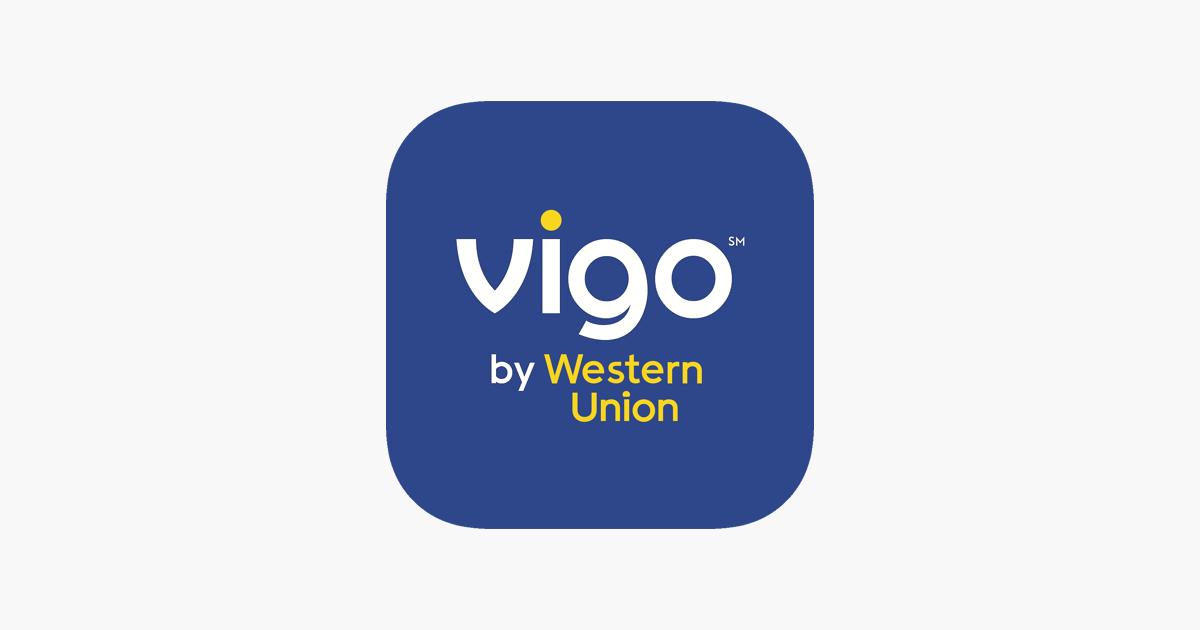 Vigo By Western Union On The