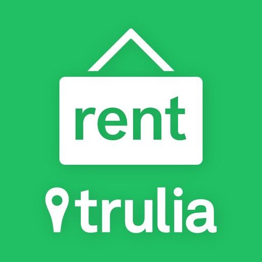 Apartment Finding App: Trulia Rentals By Trulia, Inc