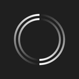 Ícone do app Obscura 2