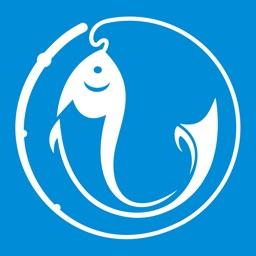 优钓-钓鱼钓点信息共享平台