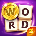 Magic Word – Search & Connect