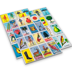 Loteria Online On The App Store