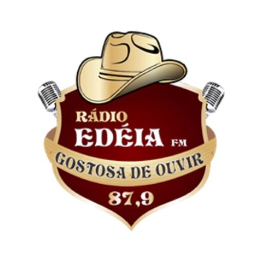 Edéia FM