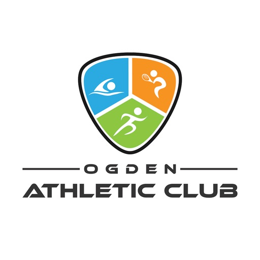 The Ogden Athletic Club - CAC