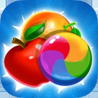 Codes for Jelly Fruitas Hack