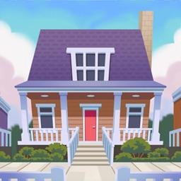 Decor Dream: Home Design Games