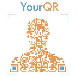 YourQR